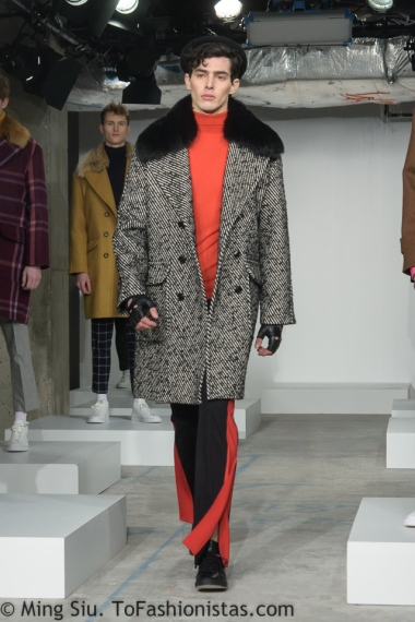 Mayer-Man-AW18-DSC_0610