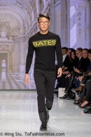 Christopher-Bates-AW18-DSC_3064