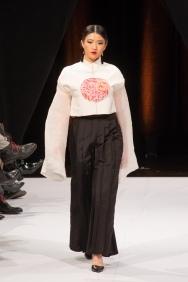 Cynthia Leung, Leung Collection