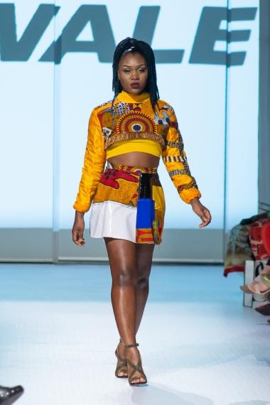 AFWT2018_Eugenie_Amegah_Nykwale-DSC_7390