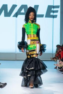 AFWT2018_Eugenie_Amegah_Nykwale-DSC_7501
